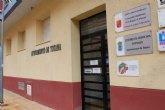 El Ayuntamiento compromete 123.438 euros para el desarrollo de los servicios sociales municipales de Atenci�n Primaria durante el a�o 2021