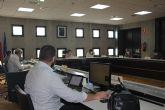 El Ayuntamiento de San Pedro del Pinatar se adhiere a la ampliación del préstamo del Plan de pagos a proveedores