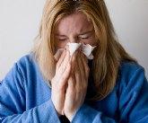 Más de un 15% de espanoles sufre de alguna alergia