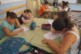 El Consistorio totanero insta a la Consejería de Educación a que acondicione los centros educativos públicos ante el estrés térmico