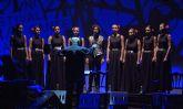 Los 'investigadores' del flamenco ofrecen un recital lleno de flamenco