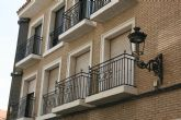 Totana es uno de los municipios de la Regi�n de Murcia que genera un menor impacto con su servicio de alumbrado p�blico