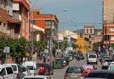Las concejal�as de Industria, Comercio y Desarrollo Econ�mico contin�an las visitas a empresas y comercios de Totana con el fin de actualizar el censo de empresas del municipio