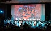 La Concejal�a de Cultura impulsa la dinamizaci�n cultural de Totana