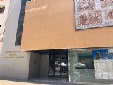 La Sala de Estudio del Centro Cultural Alcalde José María Campoy volverá a abrir el próximo lunes 10 de agosto