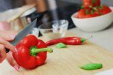 Pimiento y brócoli: dos bombas de vitamina C para consumir este verano