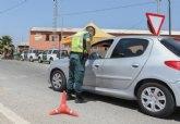 El Ayuntamiento de Totana recuerda que sigue en vigor la restricci�n de la libre entrada y salida del municipio