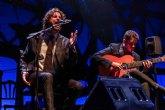 Finaliza el FICM con una gala llena de grandes del flamenco en noches de concurso del festival