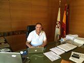 Ganar Totana IU: El Conocido especulador gallego, Manuel Núñez -condenado por cohecho en la Operación Tótem- anuncia la enésima querella contra el Acalde