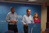 El PP visita los municipios para explicar los perjuicios del rechazo de Ciudadanos al decreto de las ITV