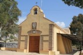 Se suspenden las fiestas en la diputaci�n de La Huerta previstas para este pr�ximo fin de semana ante la previsi�n de lluvias