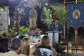Pregón de las fiestas marianas Patrona de Archena 2019