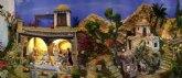 Algo único en la Región de Murcia: la Exposición Permanente de Dioramas de Las Torres de Cotillas