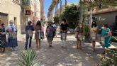 Vuelve la campaña 'Compra en Puerto Lumbreras y llévate un premio', que sorteará 60 vales de 100 euros entre quienes hagan sus compras en el comercio local hasta el 6 de octubre