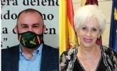 Avance: Los dos concejales que conforman el Grupo Municipal VOX abandonan el partido