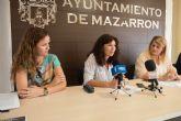 El ayuntamiento pone en marcha un programa de actividades extraescolares para conciliar la vida laboral y familiar
