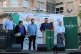 Inaugurada en Alcantarilla la 6ª Ruta de la Tapa y el Cóctel