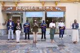 10k Puerto de Cartagena, la edición más solidaria