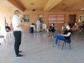Consejos para convertir los centros educativos en estructuras resilientes frente al COVID-19