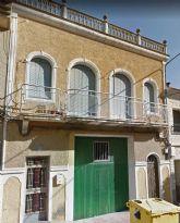 El Ayuntamiento de Calasparra adquiere una vivienda en el barrio de la Caverina