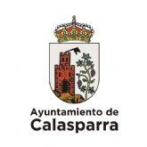 El ayuntamiento destina 180.000 euros de la partida de festejos y encierros para ayudas Covid-19