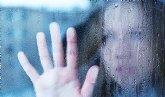 La depresión es un problema grave en la sociedad espanola
