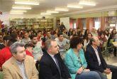 Los alumnos del IES Rambla de Nogalte se forman en comercio electrónico