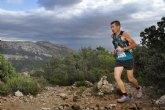 Juan Miguel Cuenca y Esther S�nchez, campeones regionales de Trail