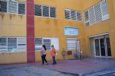 Hoy comienza la campaña antigripal en los dos centros de salud de Totana, con carácter gratuito para los grupos de población recomendados