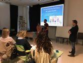 Habilidades de comunicación desde las escuelas infantiles con las familias