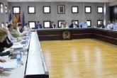 El Ayuntamiento de San Pedro del Pinatar elimina la tasa de licencia de apertura