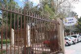 Mañana jueves y el viernes el parque municipal Marcos Ortiz permanecerá cerrado por trabajos de mantenimiento del recinto