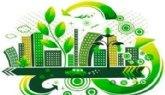 La apuesta por las 'ciudades inteligentes'
