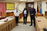 Fest�n para can�bales� de Juan Carlos Fern�ndez gana el XVII Certamen de Relato Breve Alfonso Mart�nez-Mena