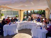 El concurso de vinos 'Juan Asensio' ya tiene nuevos ganadores