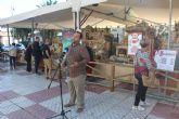 San Pedro del Pinatar programa más de 50 actividades para todos los públicos esta Navidad