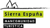 Se reconoce la obligaci�n con la Mancomunidad de Servicios Tur�sticos de Sierra Espuña correspondiente a los ejercicios 2016 y 2017