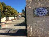 Se prorroga un año m�s la prestaci�n del contrato de gesti�n del servicio p�blico de atenci�n especializada a personas mayores en la Residencia La Pur�sima