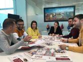 Programa ARGOS en Torre Pacheco