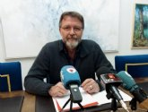 Saorín: 'El pleno constata que la oposición no acaba de aterrizar'