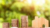 El precio de la vivienda en Murcia se reduce un 0,4% en el cuarto trimestre del año