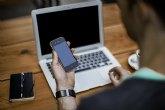 INE: Más del 90% de los hogares murcianos tiene acceso a internet y banda ancha