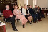 La Comisi�n del Barco Fenicio sienta las bases para la exposici�n del pecio en el municipio
