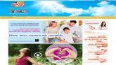La web de ElPozo Alimentaci�n duplica sus visitas hasta superar los tres millones en 2015