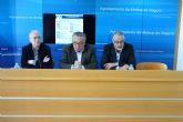 Las IV Jornadas de Osteopatía y II Simposio Internacional de Osteopatía Ciudad de Molina se celebran el sábado 13 de febrero con la participación de ponentes de cuatro países