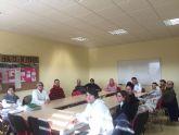 La Concejalía de Bienestar Social imparte un curso de competencias básicas para el empleo dirigido a 15 personas con bajo nivel de empleabilidad
