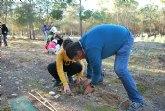 Las actividades de Villa Sostenible obtienen sus primeros certificados de acciones 100% sostenibles