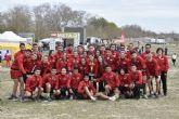Criterios de Clasificación y Selección para el Campeonato de España de Campo a Través 2021