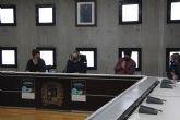 La Comisión de Absentismo municipal refuerza las medidas de prevención contra el abandono escolar