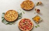 9 de febrero, Día de la Pizza